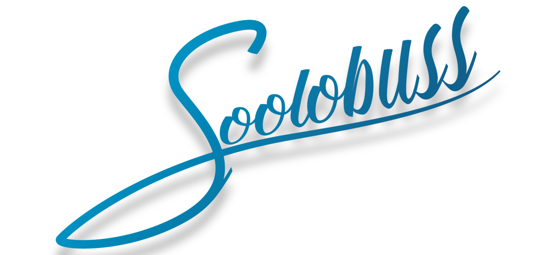 Soolobuss OÜ